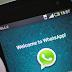 WhatsApp security under fire: EFF