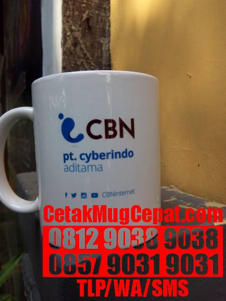 MESIN PRESS MUG KECIL