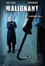Malignant (2013)