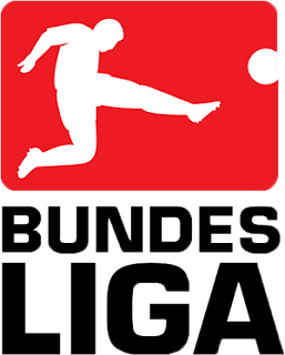 Bundesliga 2016/17 preview: German upstarts dare to ...