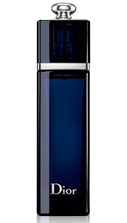 Descripción del Perfume Addict de Dior