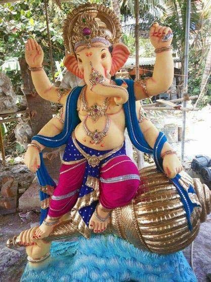 very-nice-look-og-lord-ganesha