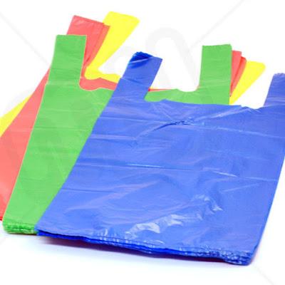 Αποτέλεσμα εικόνας για agriniolike σακούλες