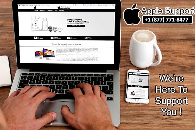 apple customer service phone number usa