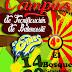 Información 4º campus de Tecnificación CD Gines Baloncesto