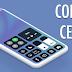 Calmean Control Center -  descarga gratis esta sensacional aplicación de monitoreo