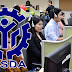 TESDA offers Call Center Training Course (Complete Info and Accredited Schools)