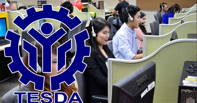 Call center in lucena city