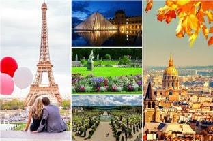 best-honeymoon-destinations-paris