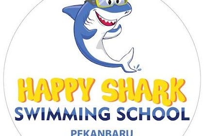 Lowongan Happy Shark Swim School Pekanbaru Januari 2019