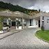 ARS CENTRO - Centros de Saúde do Baixo Mondego abertos no fim de semana