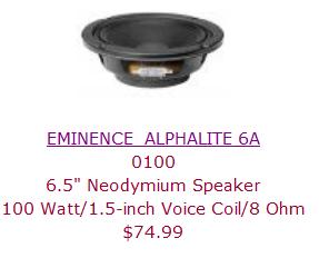 http://www.gemasound.com/2016/02/spesifikasi-speaker-eminence-alphalite.html