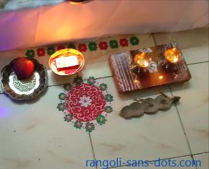 Navarathri-2017-1ac.png