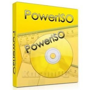 Daz3d 4 serial number download free. software downloads
