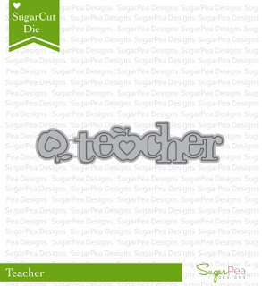 SugarCut - Teacher