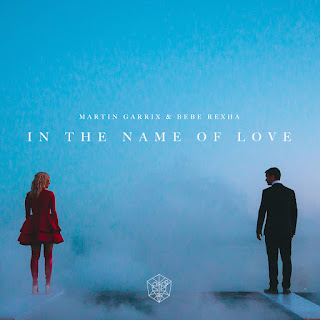 Martin Garrix & Bebe Rexha - In the Name of Love on iTunes