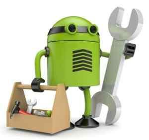 Cara Memperbaiki Android Yang Hang dan Restart Sendiri