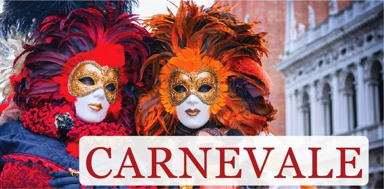 Guamodì Scuola Carnevale Disegni E Maschere Da Stampare E Colorare