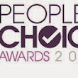 People Choice Awards PCA's