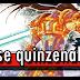 Análise quinzenal: Saint Seiya – Episódio G Assassin #59 ao #61