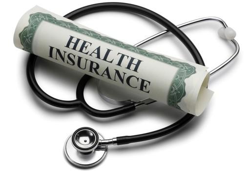 AIA MediPro Asuransi Kesehatan Paket Kecil