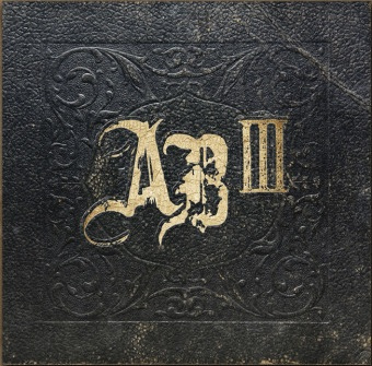 Especial Alter Bridge: AB III