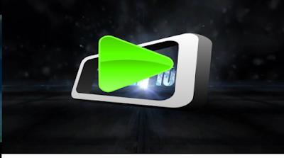 http://theultimatevideos.blogspot.com/2018/01/ben-10-extranet-3-anos-constituicao-do.html