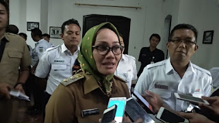 Belum Dianggap Nyaman, Pemkot Cirebon Dan KAI Akan Tata Stasiun Prujakan