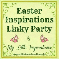 Easter Link Party - MLI