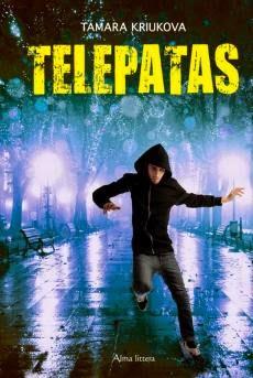 http://skaitymovalandos.blogspot.com/2014/12/tamara-kriukova-telepatas.html