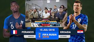 perancis vs kroasia final piala dunia 15 juli 2018