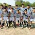 Liga Quimilense: Talleres 0 - Sp. Tintina 0