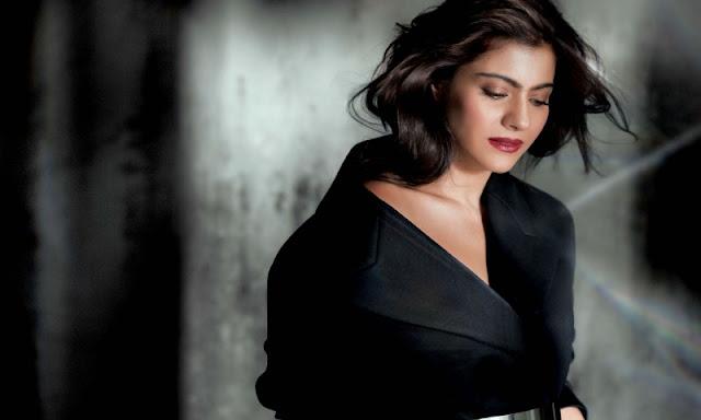 Aansu Shayari In Hindi – वो नदियाँ नहीं आंसू थे