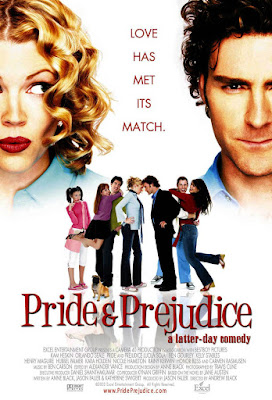 Pride & Prejudice 2005 Full Hindi Dual Audio Movie Download