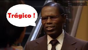Sr+Omar+Tragico.jpg