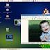 Resize Image :Ubuntu & Windows