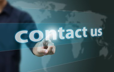 Our Contact Detail