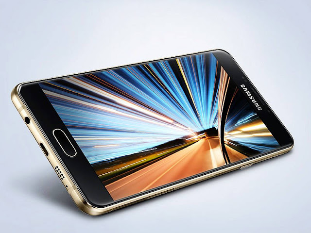 samsung Galaxy A9 Pro Full Reviews & Specifications - Updatetech