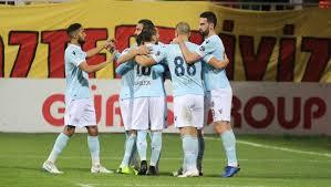 Ayricalikli Futbol Keyfi Taraftarium24 Kanalinda
