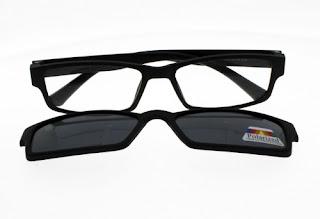 Vive les lunettes loupe à clip solaire !   Le Blog SUNKIDS.FR e3aefb116f2e