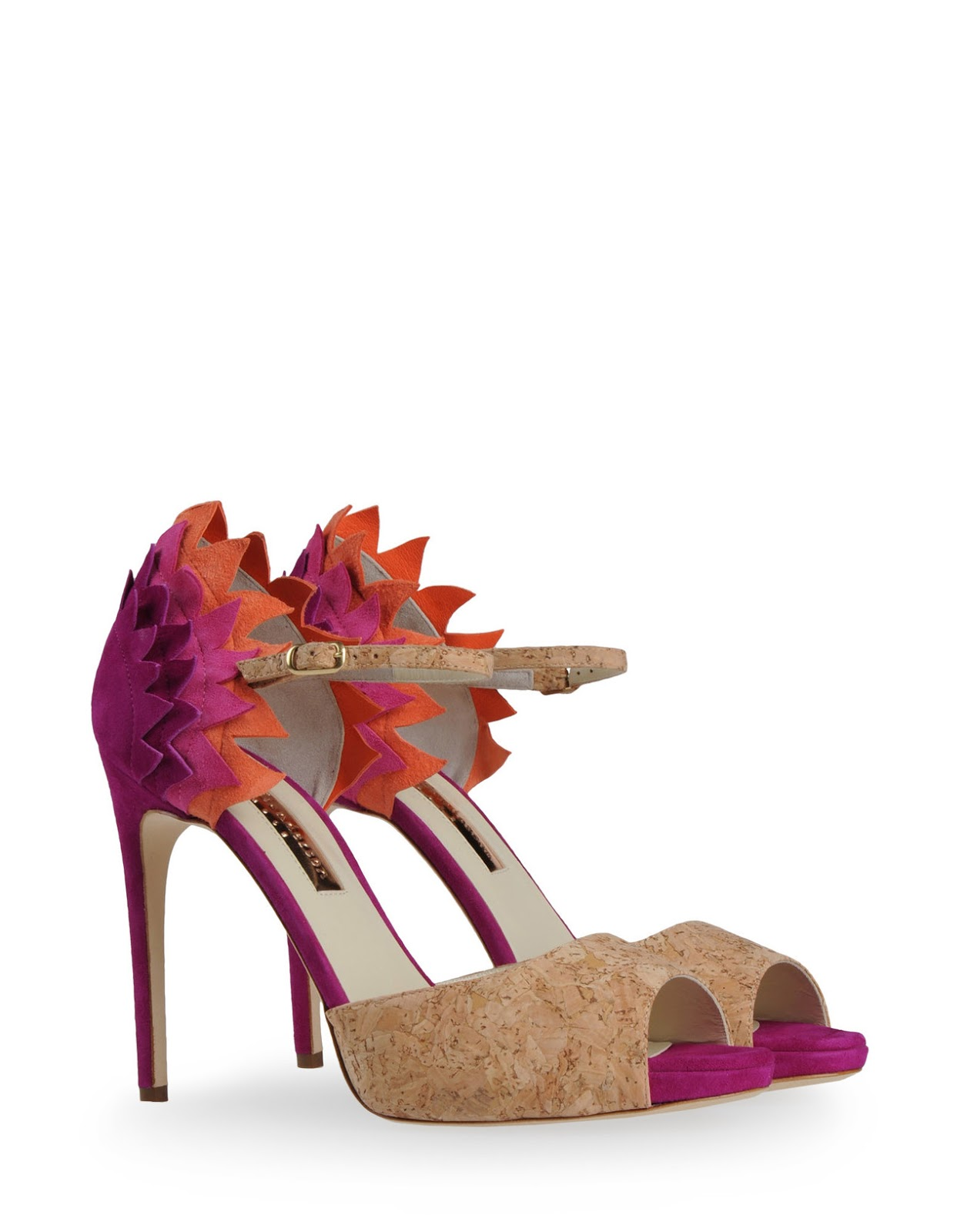 d0d5e4c5031b8 zapatos fiesta mujer pink
