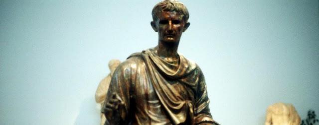 Honor civil y Derecho romano