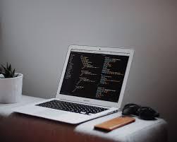 Pengertian Perangkat Lunak (Software) Pada Komputer