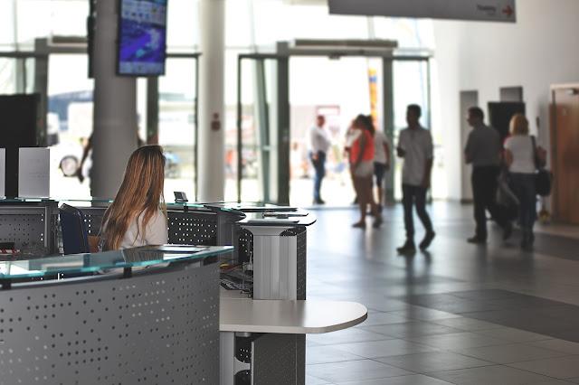 إعلان توظيف سيكريتار لدى شركة (Suilait-Palma nova) بولاية قسنطينة