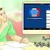 محادثات فرنسية مترجمة إحترافية - تطبيق تعليم الفرنسية للاندرويد