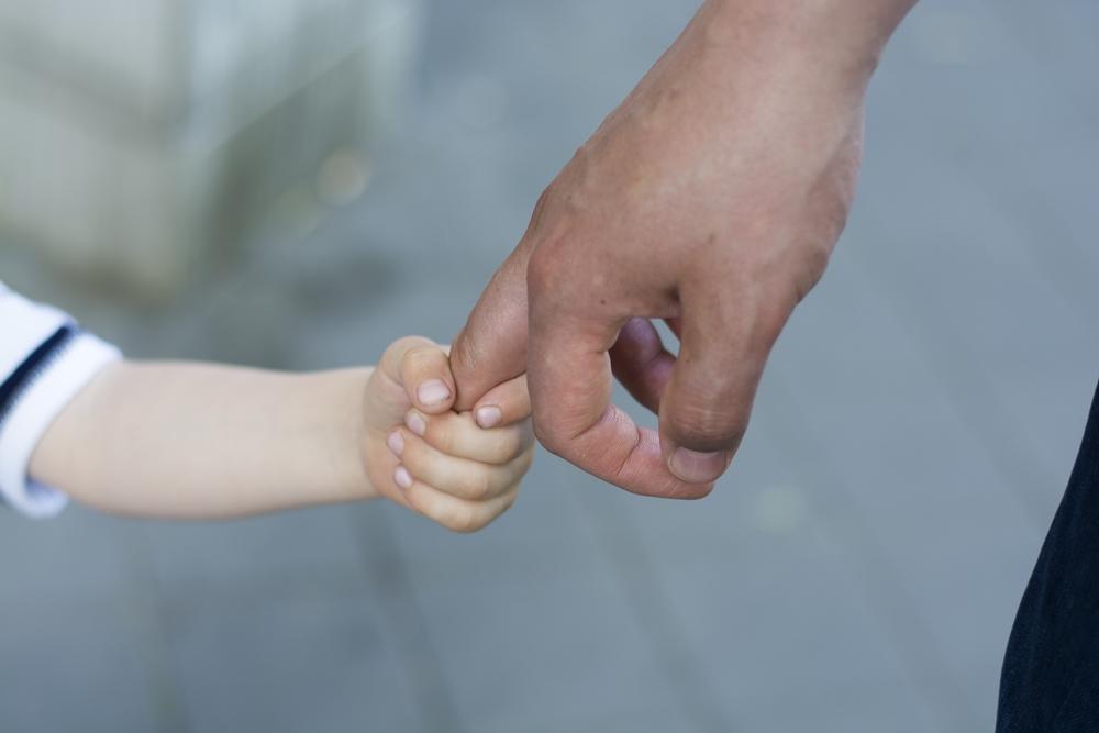jak polepszyć relacje taty z synem