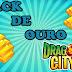 HACK 4.800.000 MILHÕES DE GOLDS POR CLIQUE