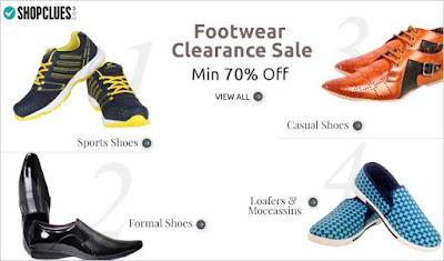 [Image: footware%2Bclearance%2Bsale.jpg]