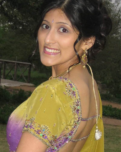 Mallu Desi Actress and mallu Girls Hot photos