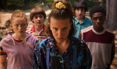 Stranger Things Season 3 Image 7